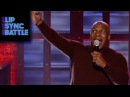 Mike Tyson's (I Can't Get No) Satisfaction vs. Terry Crews' Sucker MC's | Lip Sync Battle