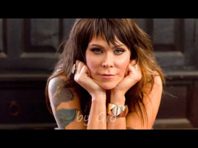 I love you more than youll ever know ~Beth Hart feat. Joe Bonamassa