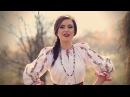 Anamaria Lazarut Mihaila - Zac feciorii can sa-nsoara / Bade de cand ne-am lasat