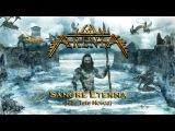 Sangre Eterna (feat. Tete Novoa) - Arenia