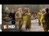 A Knight's Tale (2001) - A Dance From Gelderland Scene (410) Movieclips