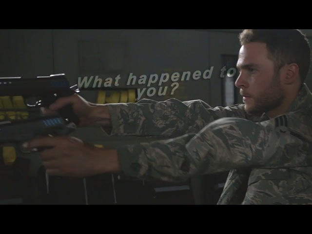 Leopold Fitz What happened to you