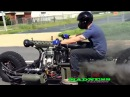 Двигатель на мотоцикл. Супер мотор