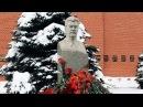 Кто довел страну до позорного начала войны Конечно Сталин Сергей Мироненко о культе личности