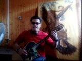 Мёртвые Егор Летов, s_lazareff acoustic cover