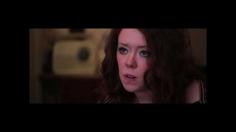Проклятие ведьминого дерева (2015) трейлер
