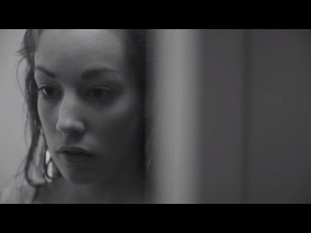 MALFA - SO LONG (Премьера клипа 2018)