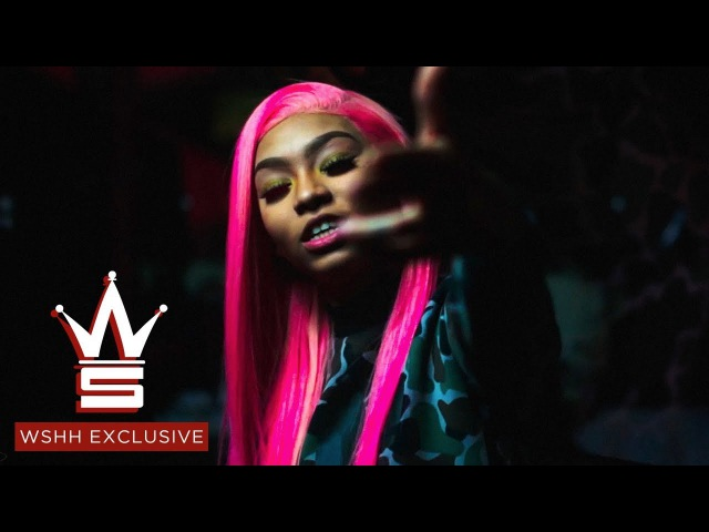Cuban Doll - Don't Like Me