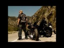 Boo Boo Davis - I'm So Tired (Sons of Anarchy) HD