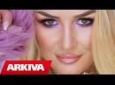 Albulena Ukaj Haram Official Video HD