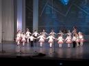 Марий Эл ТВ ансамбль Эрвел марий представил концертную программу