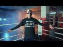 TGS Бокс в Новороссийске