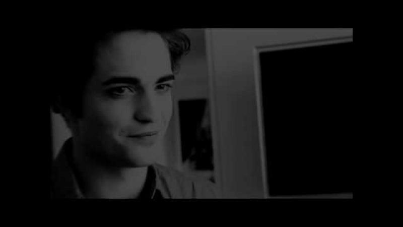 Effy/Edward ; Shadow of your heart