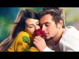 Вкус Любви, Лучшие #Песни о Любви, Айвазов Александр