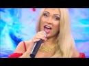 Белорусская певица Светлана Агарвал попала во Всемирную книгу рекордов Лондона