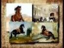 Медный всадник. История создания