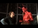 The Making of Tenacious D in The Pick of Destiny HD Sub