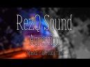 Audio RezQ Sound Agression Special YoD Production Deep Tech Deep Techno
