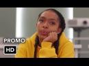 Grown-ish (Freeform) The Breakfast Club Promo HD - Black-ish spinoff