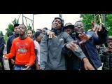 SBMG - Mandela ft. Sevn Alias, Louis, D-Double, Lijpe &amp Hef (Prod. Raoul 808' Ilahi)