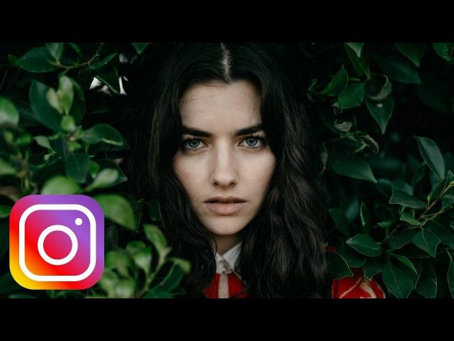 Latest Instagram TRICK! Seamless Multi-Post Tutorial