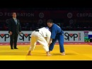GS Ekaterinburg 2018, 60 kg, final, Yeldos Smetov(KAZ)-Islam Yashuev(RUS) dzigoro_kano