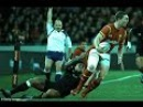 Best Rugby - Skills, Tries, Steps, Offloads [Part 1]
