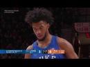 Duke vs Florida | NCAA Basketball 2017 | PK80-Motion | 26/11/2017