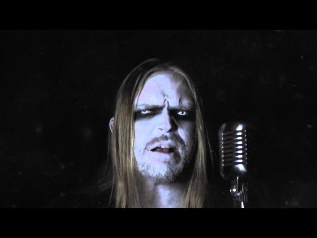Her ghost in the fog (Cradle of Filth cover)