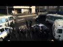 Конец света русский боевик, смотреть фильм онлайн