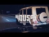 G-Eazy x Bebe Rexha - Me, Myself &amp I (Lonczinski Remix)