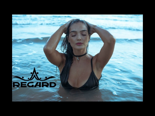 The Best Of Vocal Deep House Nu Disco Music Chill Out Summer 2017 Mix By Regard