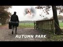 Autumn park public - Pêche à la carpe PVA - [HD]