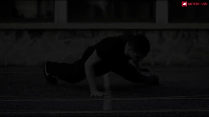 СКОЛЬКО ДНЕЙ ЖИВЕТ ЧЕЛОВЕК Суровая правда и лучшая мотивация на успехМотивация спорт