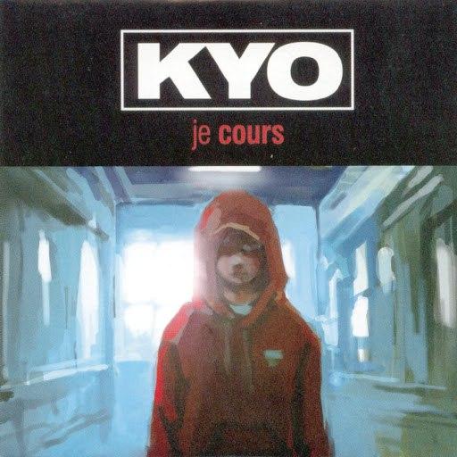 KYO альбом Je cours (Remixes)
