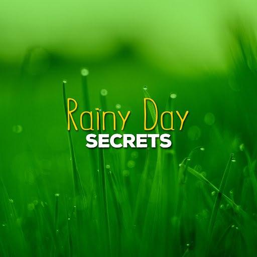Rain альбом Rainy Day Secrets