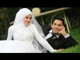 Как найти и выбрать невесту