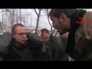 'Путь Гиви' V часть 26серия Донецкий аэропорт 25 11 2017г Скачать MP4720  рекомендует УстановитеБыстрый П