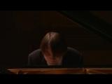 542 J. S. Bach / Franz Liszt - Fantasia and Fugue in G minor, BWV 542 - Daniil Trifonov
