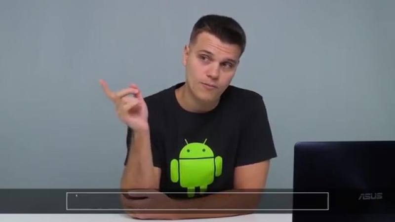 Топовые Смартфоны Xiaomi Mi6 и Mi Mix 2. Отдаю БЕСПЛАТНО!.mp4