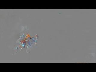 Юрий Кочегизов - live