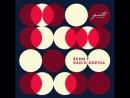 Echo Y - Radio Odessa (Limpopo Remix)