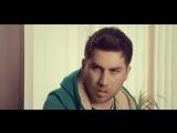 Sardor_Mamadaliyev_va_Ahad_Qayum_-_Ko'ngil_tanlar__Muhabbat_va_nafrat_filmiga_soundtrack__(MosCatalogue.net).mp4