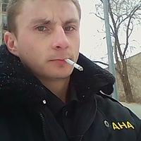 Ivan Astafev
