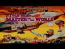 Властелин мира / Master of the World 1961 Уильям Уитни Роман. Жюль Верн Full HD 1080