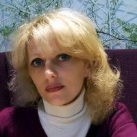 Светлана Агапова  Валерьевна