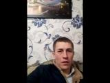 Олег Хромых - Live
