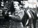 Генерал няскончанай вайны Станіслаў Булак Балаховіч Великие беларусы мира