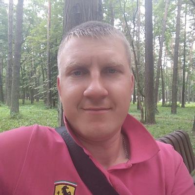 Диман Довыдов