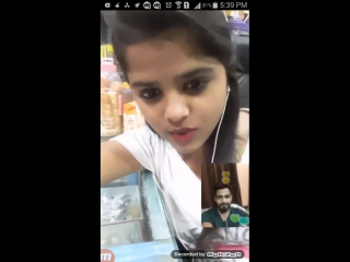 Imo video call 457.mp4